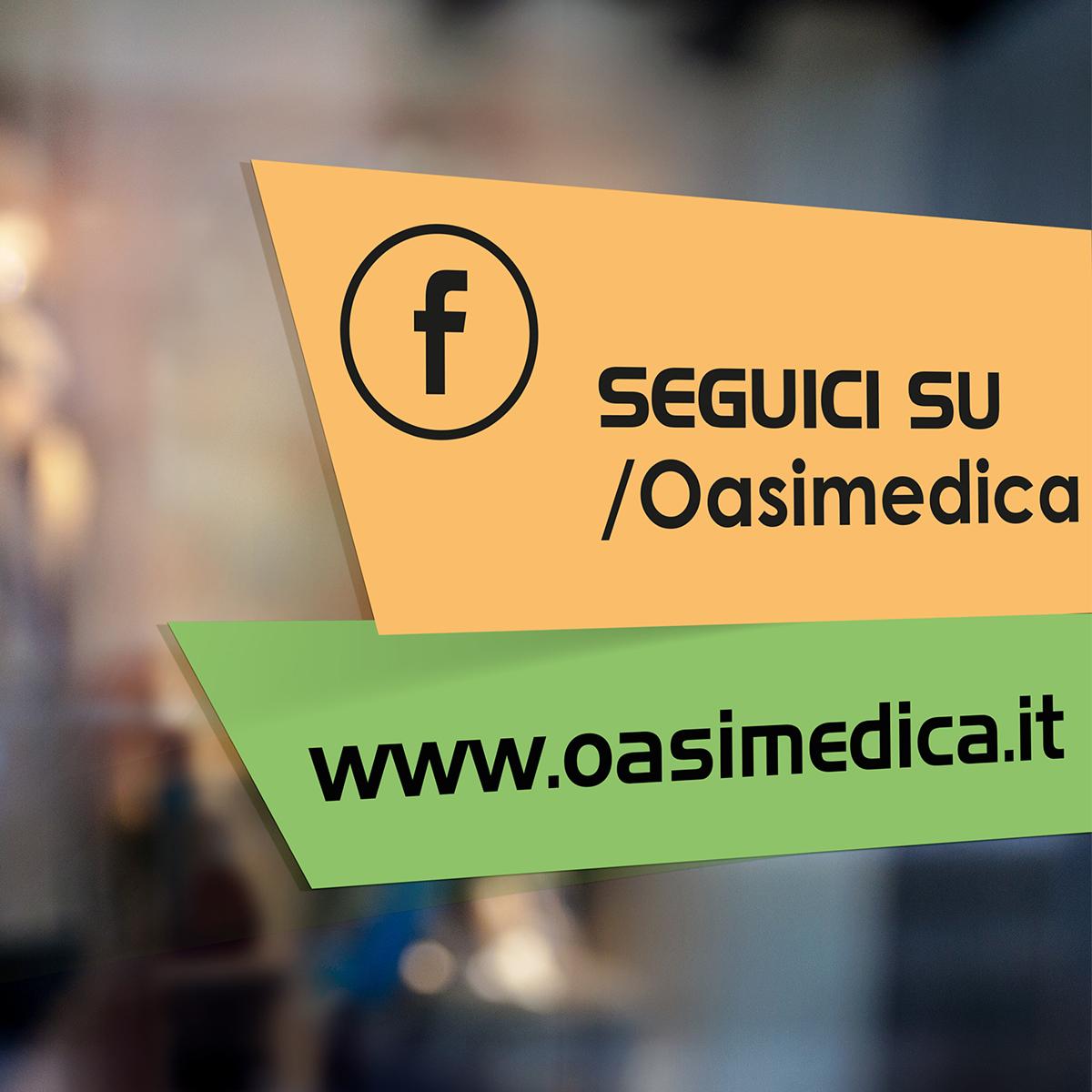 gallery_1200x1200_oasimedica_0000_Oasimedica vetrofanie