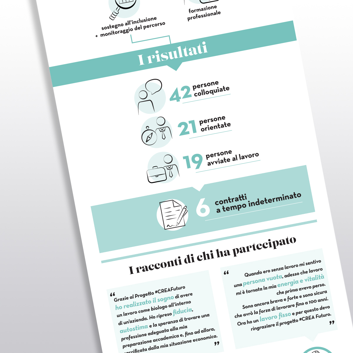 1200x1200px_gallery_adecco_0001_infografica 3