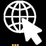 1_ICONE-DIGITAL-DEVELOPMENT_300x300px_0005_SITI-WEB