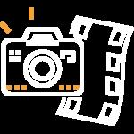 3_ICONE-CREATIVE-CONTENT_300x300px_0003_VIDEO-&-FOTO