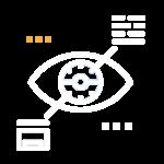 5_ICONE-DIGITAL-DEVELOPMENT_300x300px_0001_realta-aumentata